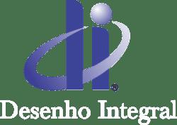 Desenho Integral Logo