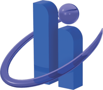 Desenho Integral logo site